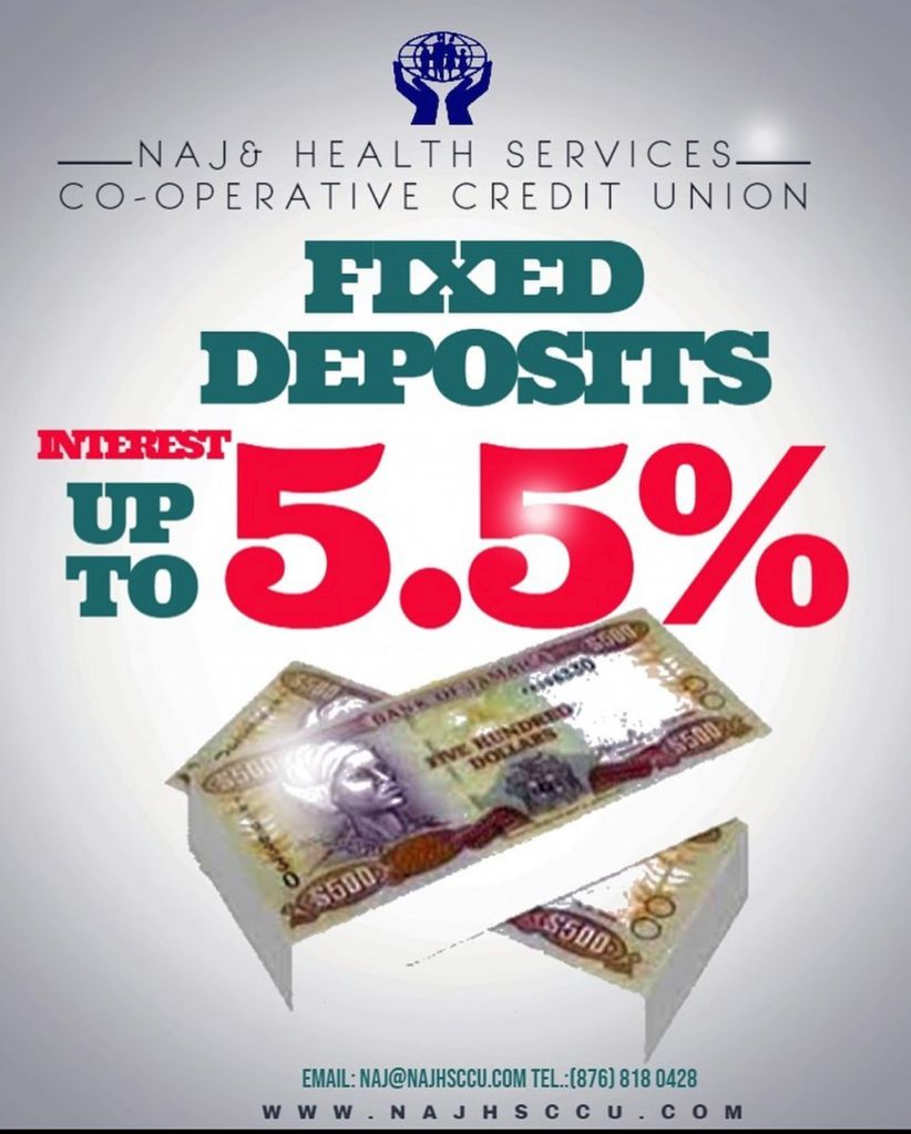 fixed-deposits-promotions